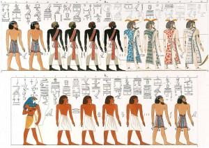 bas-relief-tombeau-de-Sethi-1er-300x213 dans Histoire