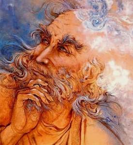 UNE BREVE ANATOMIE DE L'ÂME dans Philosophie Hafez_by_Master_Farshchian-275x300