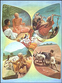 caste_system dans Histoire