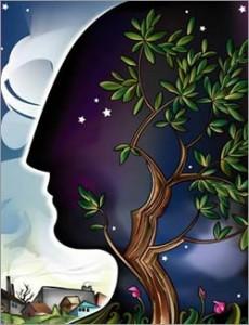 visualisation_creative_imagination-230x300 dans Spiritualité